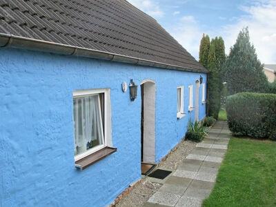 Am See II (VRN103), Maison 4 personnes à Verchen