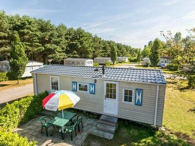 Prinsenmeer, Maison 4 personnes à Asten Ommel
