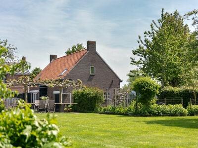 Sint Kruis, Maison 4 personnes à Sint Kruis