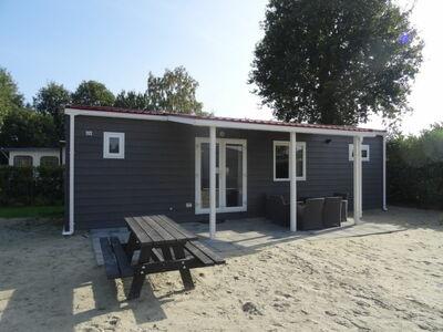 Duinhoeve, Maison 6 personnes à Udenhout