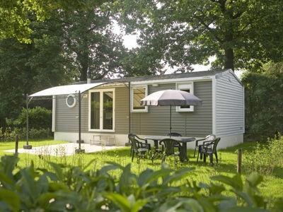 Het Wieskamp, Maison 4 personnes à Winterswijk