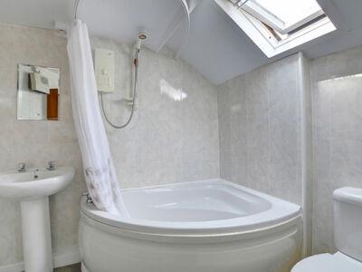 Glaslyn Cottage, Location Maison à Porthmadog - Photo 1 / 13