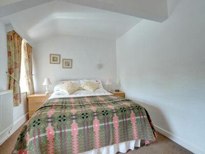 Glaslyn Cottage, Location Maison à Porthmadog - Photo 2 / 13