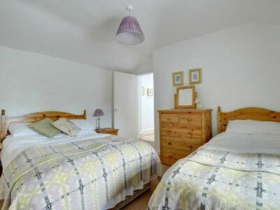 Glaslyn Cottage, Location Maison à Porthmadog - Photo 7 / 13