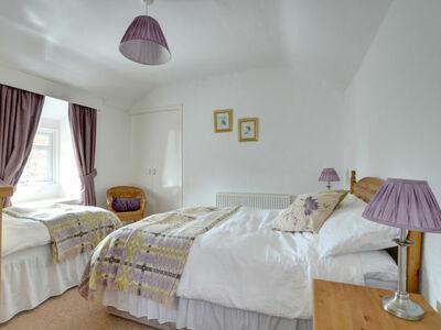 Glaslyn Cottage, Location Maison à Porthmadog - Photo 8 / 13