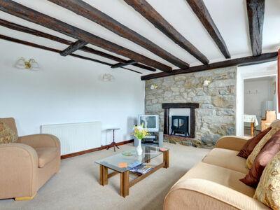Glaslyn Cottage, Location Maison à Porthmadog - Photo 11 / 13