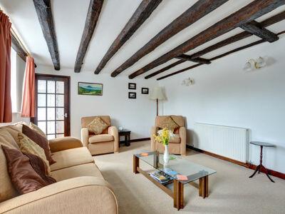 Glaslyn Cottage, Location Maison à Porthmadog - Photo 12 / 13