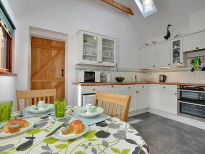 Hoplets One, Maison 2 personnes à Maidstone