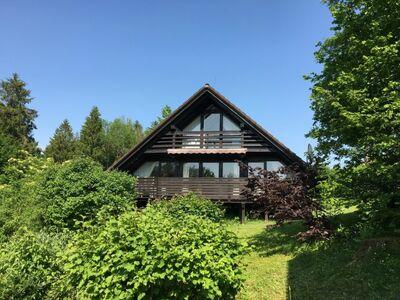 Vorauf, Maison 7 personnes à Siegsdorf