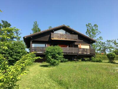 Vorauf, Maison 9 personnes à Siegsdorf
