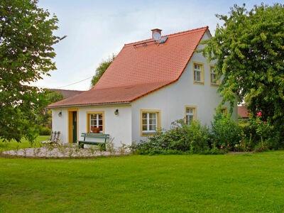 Gut Kamitz, Maison 6 personnes à Arzberg