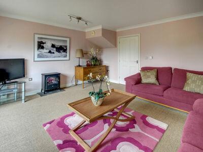 Valentines Cottage, Maison 5 personnes à Barnstaple and Braunton