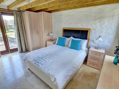Palmerston Barn, Location Maison à Haverfordwest - Photo 2 / 11