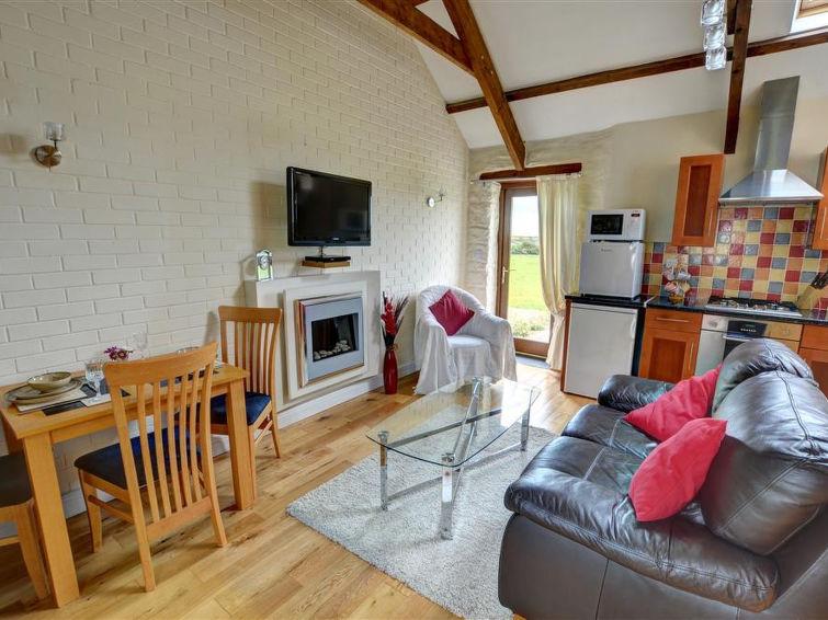 Palmerston Primrose, Location Maison à Haverfordwest - Photo 0 / 11