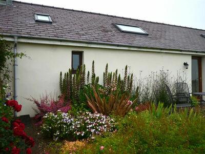 Palmerston Primrose, Location Maison à Haverfordwest - Photo 4 / 11