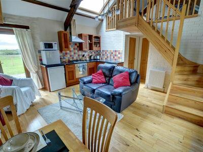Palmerston Primrose, Location Maison à Haverfordwest - Photo 5 / 11
