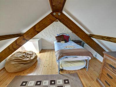 Palmerston Primrose, Location Maison à Haverfordwest - Photo 7 / 11