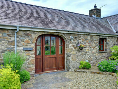 Palmerston Primrose, Location Maison à Haverfordwest - Photo 10 / 11