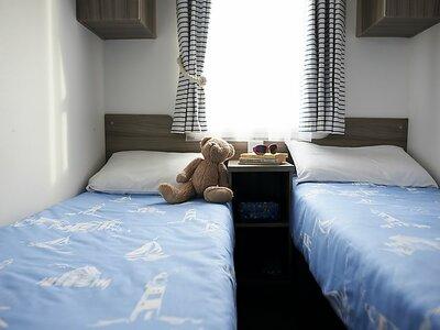 Greenacres, Location Maison à Porthmadog - Photo 13 / 14
