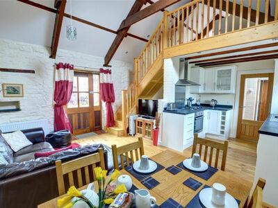 Palmerston Swallow, Location Maison à Haverfordwest - Photo 1 / 10