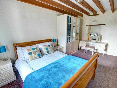 Palmerston Swallow, Location Maison à Haverfordwest - Photo 2 / 10