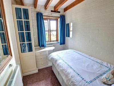 Palmerston Swallow, Location Maison à Haverfordwest - Photo 3 / 10