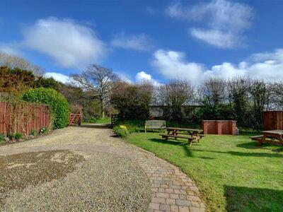 Palmerston Swallow, Location Maison à Haverfordwest - Photo 4 / 10