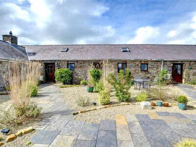 Palmerston Swallow, Location Maison à Haverfordwest - Photo 6 / 10