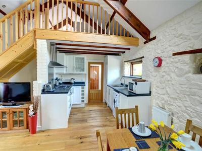 Palmerston Swallow, Location Maison à Haverfordwest - Photo 7 / 10