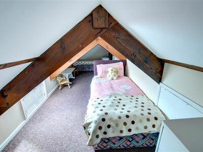 Palmerston Swallow, Location Maison à Haverfordwest - Photo 8 / 10