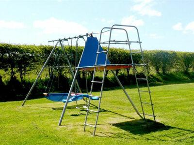 Palmerston Swallow, Location Maison à Haverfordwest - Photo 9 / 10