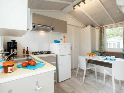 Camping Caravaning (AAR352), Location Maison à St Alban Auriolles - Photo 2 / 20