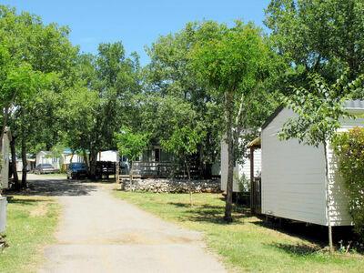 Camping Caravaning (AAR352), Location Maison à St Alban Auriolles - Photo 17 / 20