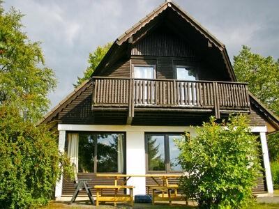 Am Sternberg 96, Maison 6 personnes à Frankenau