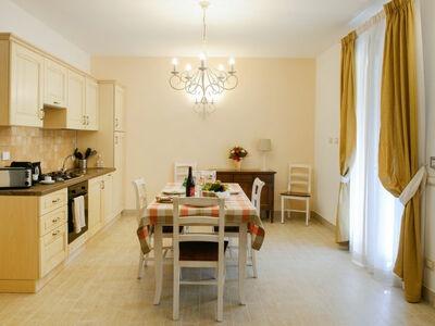 Il Prato, Location Villa à Crespina Lorenzana - Photo 3 / 31