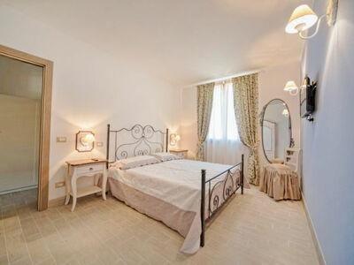 Il Prato, Location Villa à Crespina Lorenzana - Photo 4 / 31