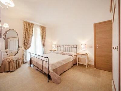 Il Prato, Location Villa à Crespina Lorenzana - Photo 9 / 31