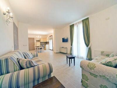 Il Prato, Location Villa à Crespina Lorenzana - Photo 10 / 31