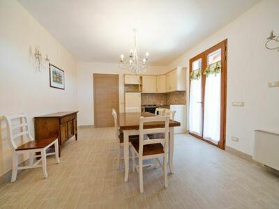 Il Prato, Location Villa à Crespina Lorenzana - Photo 11 / 31