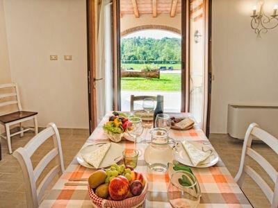 Il Prato, Location Villa à Crespina Lorenzana - Photo 13 / 31