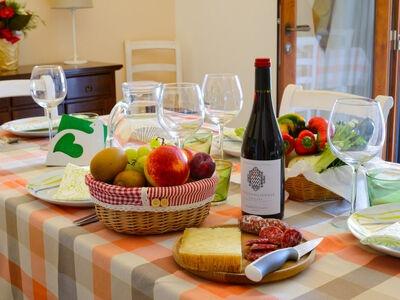 Il Prato, Location Villa à Crespina Lorenzana - Photo 14 / 31