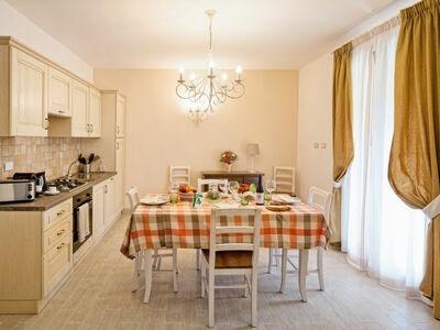 Il Prato, Location Villa à Crespina Lorenzana - Photo 15 / 31