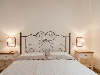 Il Prato, Location Villa à Crespina Lorenzana - Photo 18 / 31