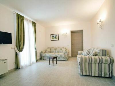 Il Prato, Location Villa à Crespina Lorenzana - Photo 19 / 31