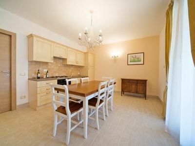 Il Prato, Location Villa à Crespina Lorenzana - Photo 20 / 31