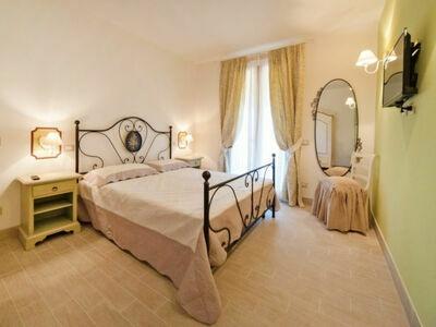 Il Prato, Location Villa à Crespina Lorenzana - Photo 23 / 31