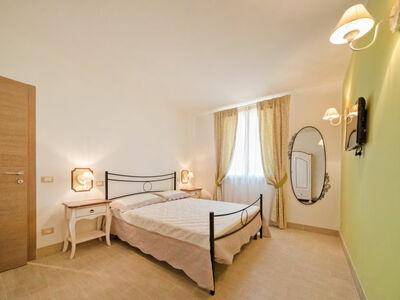 Il Prato, Location Villa à Crespina Lorenzana - Photo 24 / 31