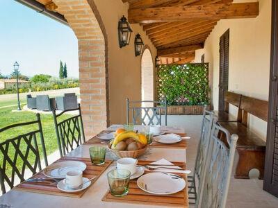 Il Prato, Location Villa à Crespina Lorenzana - Photo 25 / 31