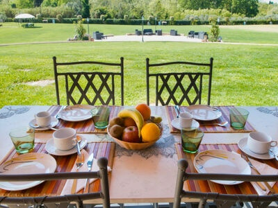Il Prato, Location Villa à Crespina Lorenzana - Photo 26 / 31