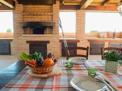 Il Prato, Location Villa à Crespina Lorenzana - Photo 28 / 31